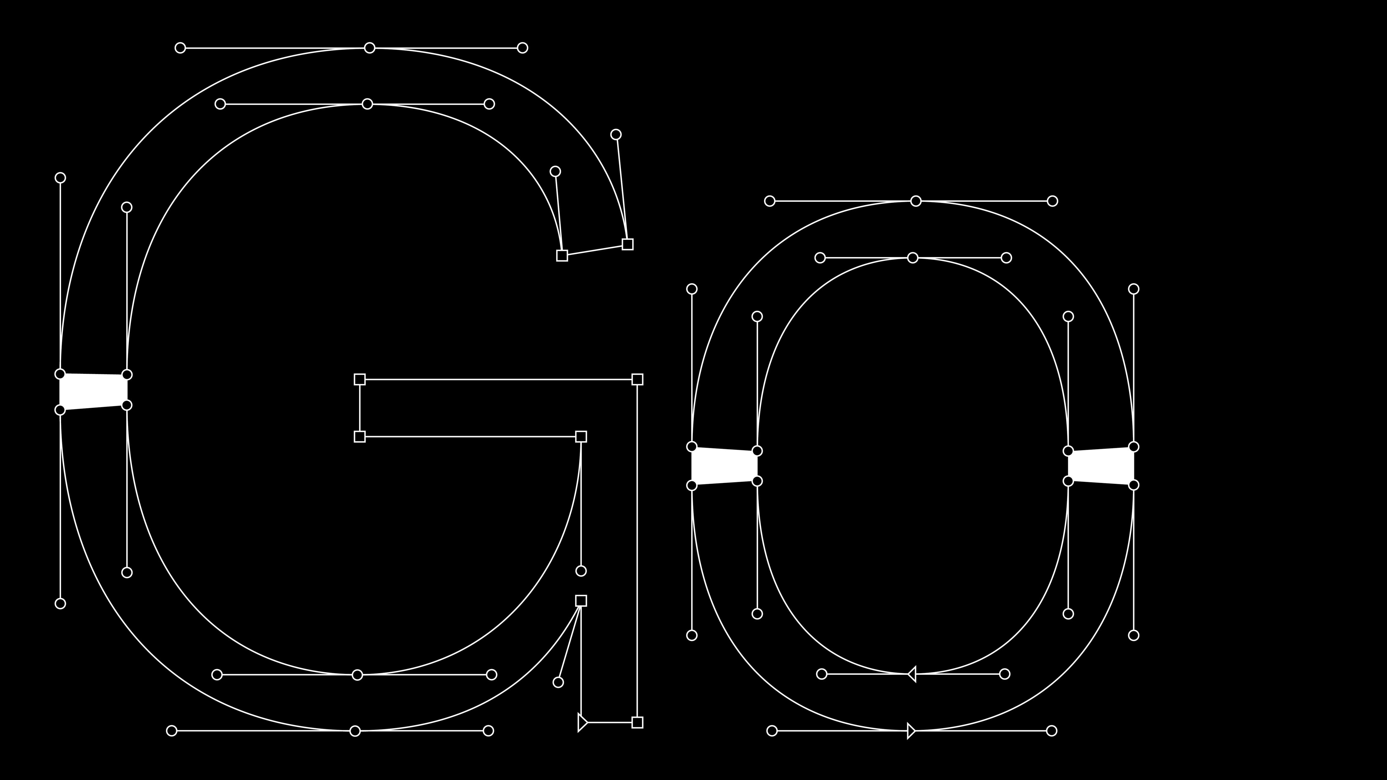 Schwäbisch Hall Custom Type